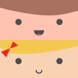 العيال الطيبة - Adorable Kids