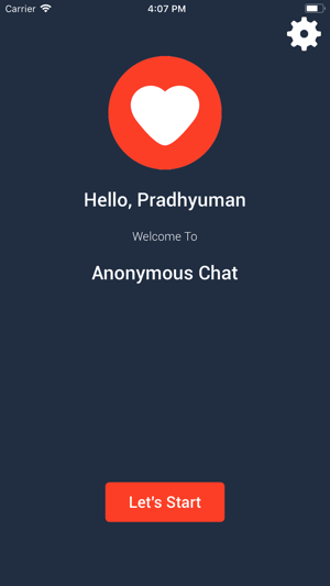 11 Best anonymous chat apps for Android & iOS