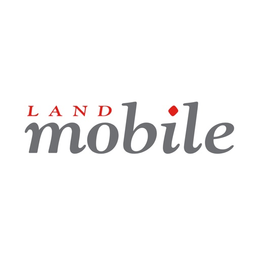 Land Mobile