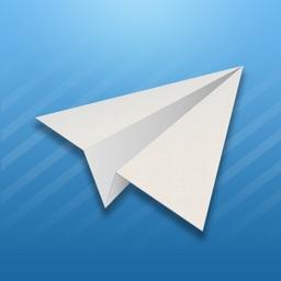 Fax App