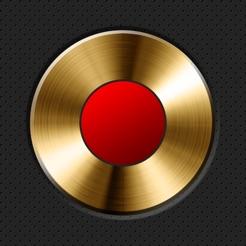 PCM Recorder Pro 4+App Store에서 제공하는 PCM Recorder ProPCM Recorder Pro - 웹