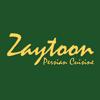 Zaytoon - Persian Cuisine