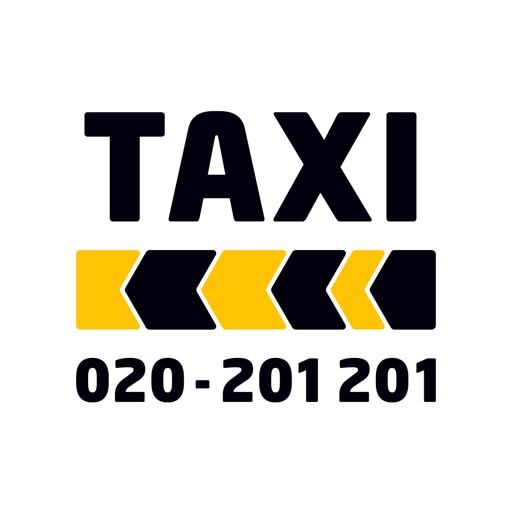 Taxi 201 201 free software for iPhone and iPad