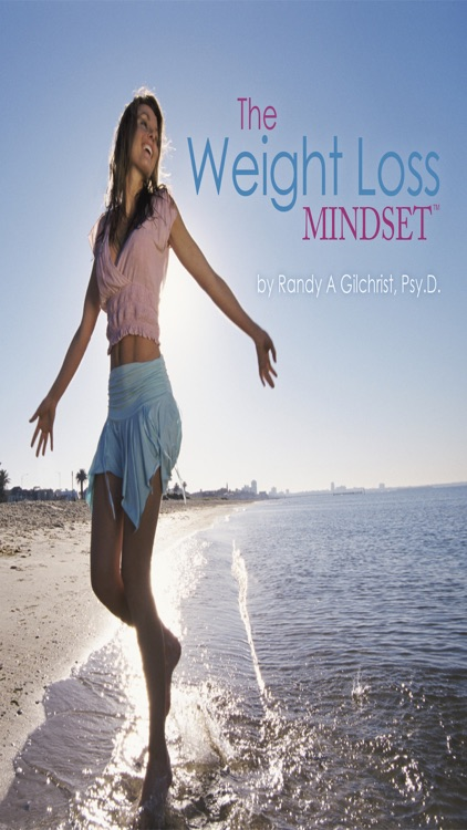 The Weight Loss Mindset® - PRO screenshot-4