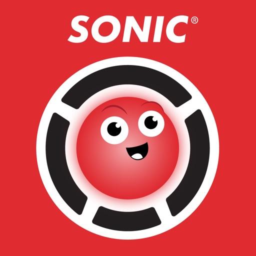 Baixar SONIC® Wacky App para iOS