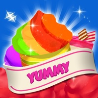 Codes for Yummy Cookie Mania Hack