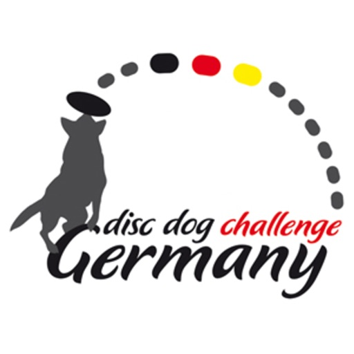 Disc Dog Challenge Germany