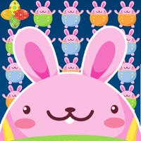 Codes for Bunny Popping Hack