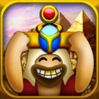 盗墓迷城-埃及法老王 icon