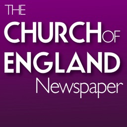 The Church of England Newspaper