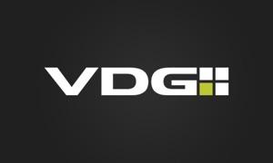 VDG Sense
