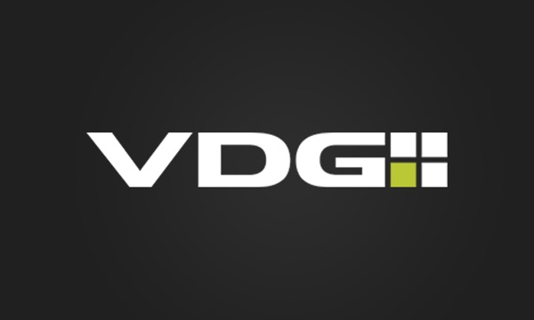 SecIndGroup.com Special: The State of Video Management Systems in 2020