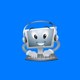 AcceleRead AcceleWrite Lite