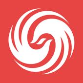 凤凰视频- 海外华人必备的视频资讯软件