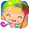 Candy's Home - iPhoneアプリ