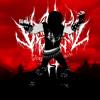SinSquid - Black Metal Man 2 artwork