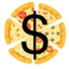 Pizza Value Calc - iPhoneアプリ