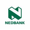 Nedbank Events
