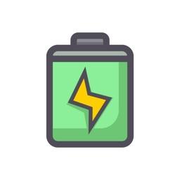 电池超人 - 电池医生管家