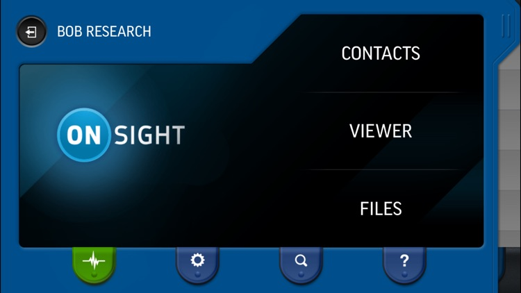 Librestream Onsight Connect