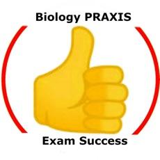 Activities of Biology PRAXIS Success