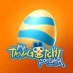 Hack My Tamagotchi Forever