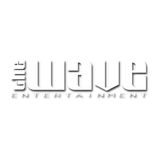 The WAVE Entertainment