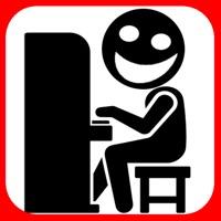 Piano Troll [Piano Prank] free Resources hack