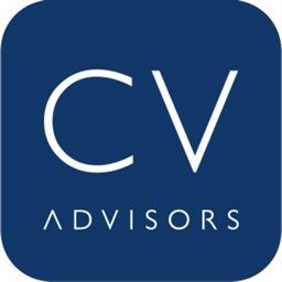 CV Advisors