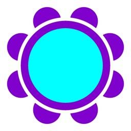 Frameo - circle photo, circle frames & more