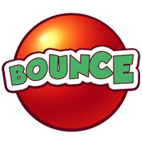 Codes for Bounce Original Back Hack