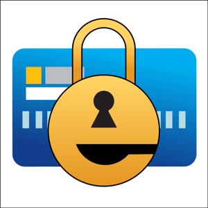eWallet - Password Manager app