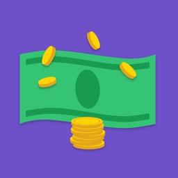 Expense Budget Tracker