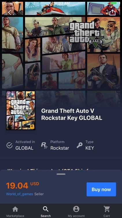 G2A screenshot-4