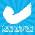 Communication Federal CU icon