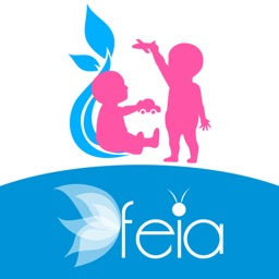 FEIA Child's Development