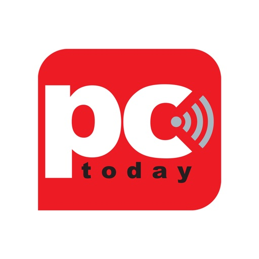 PCToday Magazine