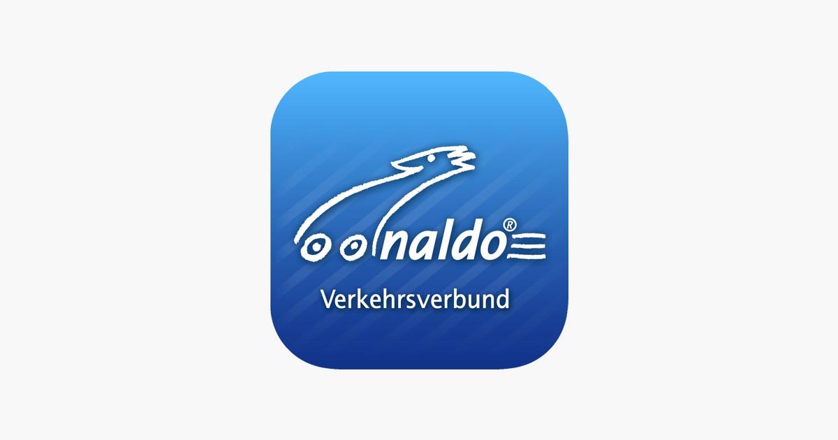 naldo app