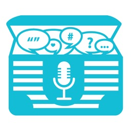 BabbleStash: Transcribe Voice