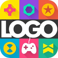 Codes for Logo Quiz Game - Guess Brands! Hack