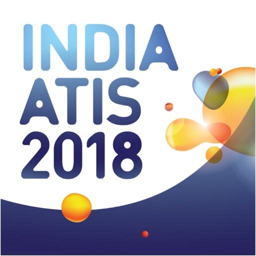 India ATIS 2018