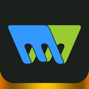 Magzter - 9000+ Magazines News app