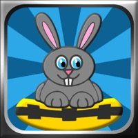 Codes for Saving Bunnies -Rescue Mission Hack