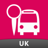 UK Bus Checker Premium