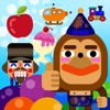 WowPop : Floaty Balloon - iPhoneアプリ