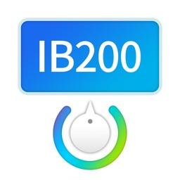Inbalance200