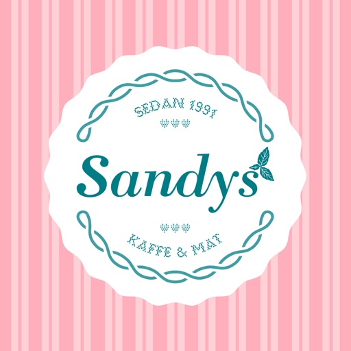 Download Sandys Sverige free for iPhone, iPod and iPad