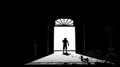 White Night screenshot 3