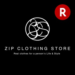 ZIP CLOTHING STORE 楽天市場店