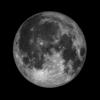 Moon Phase Calendar Pro